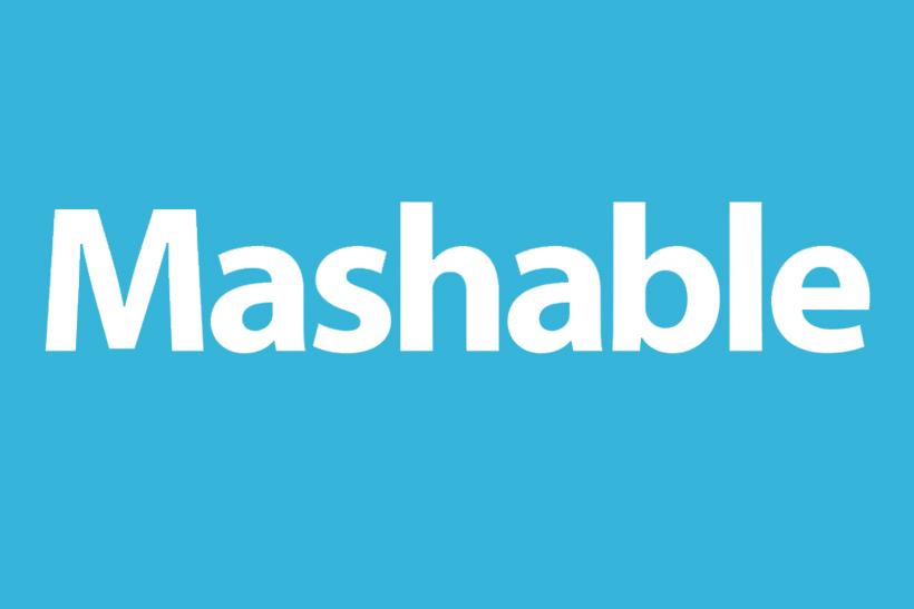 Mashable-large